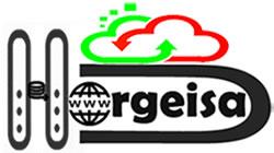 Hargeisa Web Design & Hosting | Premier Web Hosting Company in Somaliland